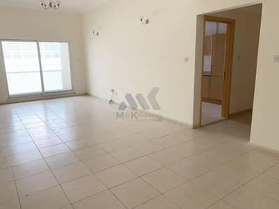 شقة في الحضيبة 3 غرف 95000 درهم - 4786898