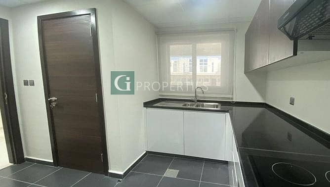 2 Rented 2 BR | Furnished | classy