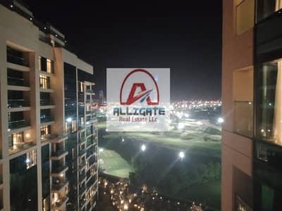 شقة 2 غرفة نوم للايجار في التلال، دبي - Vida Serviced  Golf View Fully Furnished