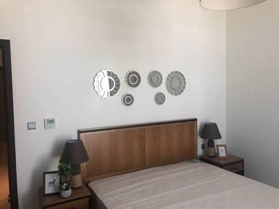 4 Bedroom Townhouse for Sale in Akoya Oxygen, Dubai - DISTRESS SALE 4 BHK TOWN HOUSE DAMAC OXYGEN PACIFICA AKOYA