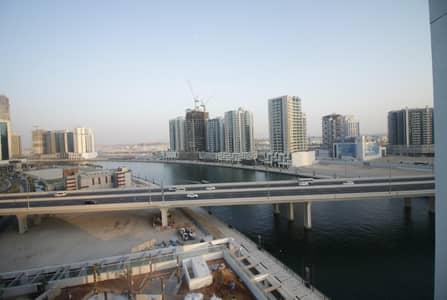 Studio for Sale in Business Bay, Dubai - Exclusive Studio for sale in Damac Maison Prive in Business Bay