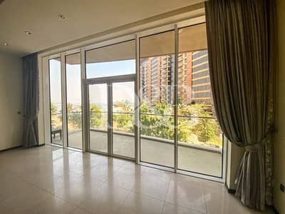 1 Bedroom Apartment for Rent in Palm Jumeirah, Dubai - Sea Views | 1 Month Free | Beach access