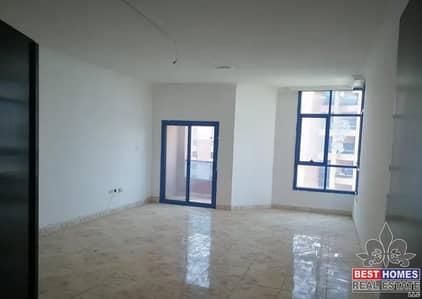 شقة 3 غرف نوم للايجار في النعيمية، عجمان - شقة في أبراج النعيمية النعيمية 3 غرف 42000 درهم - 4787024