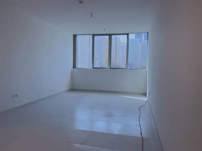 1 Bedroom Flat for Rent in Al Khalidiyah, Abu Dhabi - Deluxe 1 Bed I New Building in Luxury Khalidiyah Location