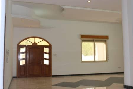 5 Bedroom Villa for Rent in Jumeirah, Dubai - 5BHK VILLA FOR RENT IN JUMEIRAH