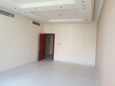 شقة 2 غرفة نوم للبيع في الراشدية، عجمان - شقة في أبراج الراشدية الراشدية 2 غرف 280000 درهم - 4787066