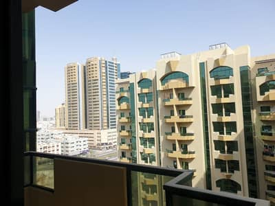 2 Bedroom Apartment for Sale in Al Rashidiya, Ajman - 2 BHK available for sale in Rashidiya Towers