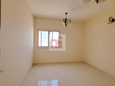 Brand new 2bhk with 45 days free just in 30k at prime location in muwaileh sharjah