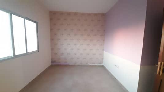 فلیٹ 1 غرفة نوم للايجار في مدينة محمد بن زايد، أبوظبي - شقة في مركز محمد بن زايد مدينة محمد بن زايد 1 غرف 30000 درهم - 4787123