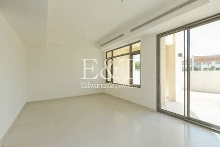 Type D Open Rear Views  Brand New  Ideal Location