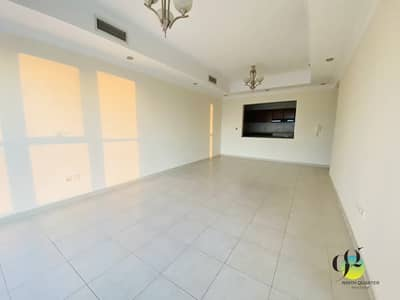 Spacious 2Bed ~Near Metro Station ~ High Floor