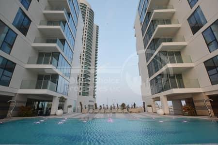 3 Bedroom Flat for Sale in Al Reem Island, Abu Dhabi - 3+Maids Room| w/ Rent Refund| 2 Parkings