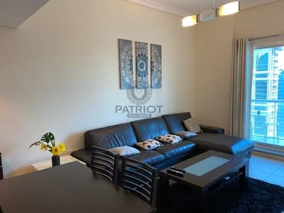 Amazing deal lowest price in JLT 2  unfurnished Bedroom Dubai Gate 2