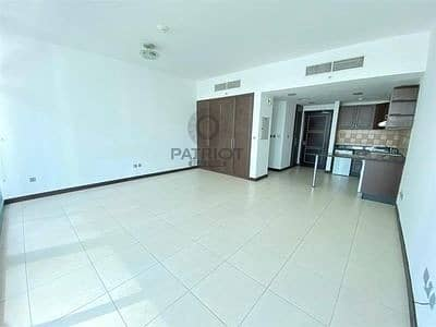 1 Bedroom Flat for Rent in Jumeirah Lake Towers (JLT), Dubai - Amazing deal lowest price in JLT 2 Bedroom Duabi Gate 2