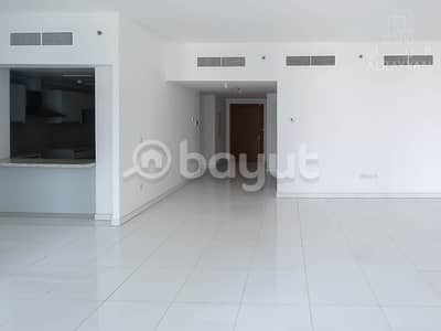 3 Bedroom Apartment for Rent in Al Nahda, Sharjah - Direct from Developer | Amazing Offer