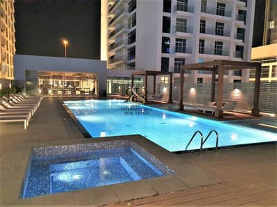 1 Bedroom Flat for Sale in Dubai Marina, Dubai - Fully Furnished | Well Maintained 2 Bedrooms | Partial Sea View