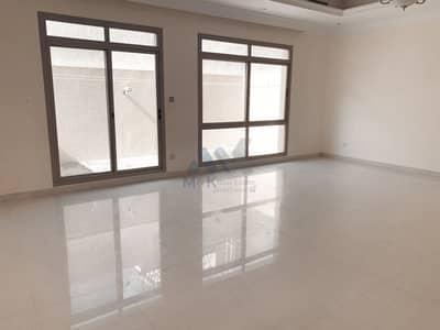 3 Bedroom Villa for Rent in Al Rashidiya, Dubai - Spacious 3 Bedroom | Maid's Room | Stunning Layout