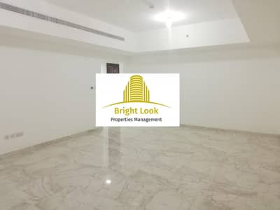 2 Bedroom Apartment for Rent in Al Nahyan, Abu Dhabi - Brand New & Modern 2 BHK with Parking |70