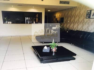 1 Bedroom Apartment for Rent in Liwan, Dubai - 26k@ 4 Cheques | Huge 1BR | Immaculate  Unit | Mazaya 28