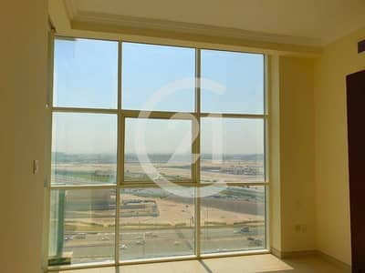 Spacious and Well Maintained | 1 Bedroom | Mirdif Tulip