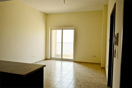 Direct from Owner No Commission! 1 bedroom apartment with balcony. Flexable terms