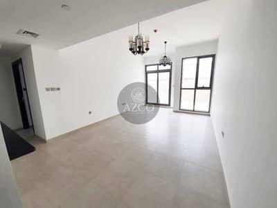 1 Bedroom Flat for Rent in Jumeirah Village Circle (JVC), Dubai - High-end Finishing   Massive Unit   Huge Balcony
