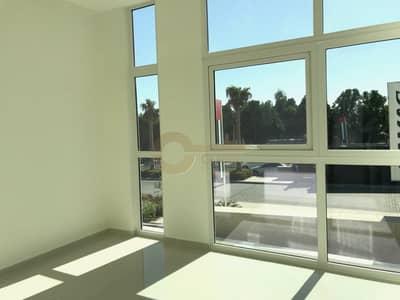 تاون هاوس 4 غرف نوم للبيع في أكويا أكسجين، دبي - Fully Furnished |Single Row| 4 bed| Akoya Oxygen