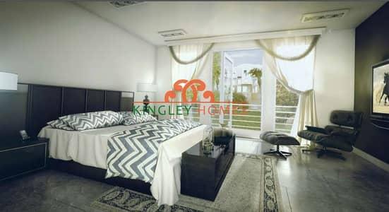 5 Bedroom Villa for Sale in Al Quoz, Dubai - Spacious 5 Bedrooms + Maids Room Villa|Family Community