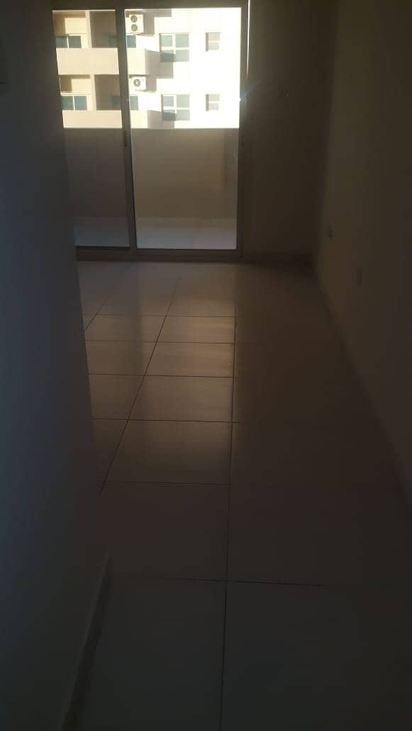 1 BHK available for sale in Emirates City