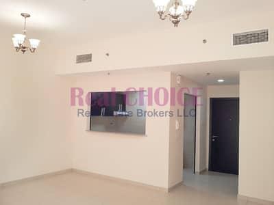 شقة 1 غرفة نوم للبيع في ليوان، دبي - Low Floor | 1 Bedroom | Ready to move in