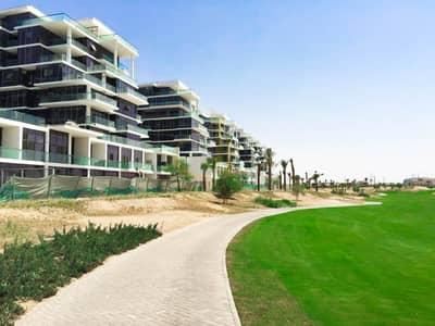 فلیٹ 2 غرفة نوم للبيع في داماك هيلز (أكويا من داماك)، دبي - Ready to Move in | World-Class Golf Course Community