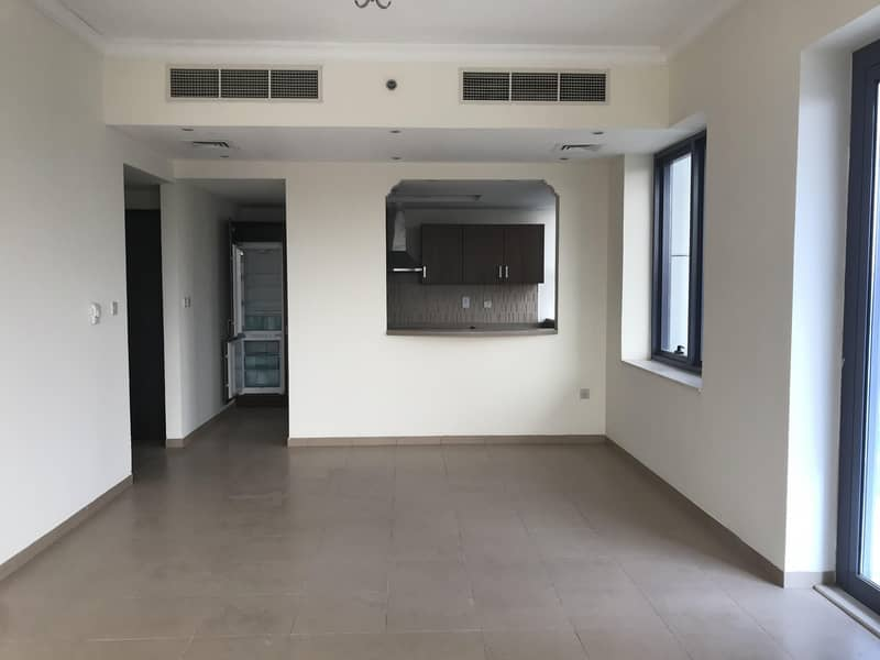 2 GOLF VIEW|2BR+STORE|NO CHILLER FEE|6 CHQS