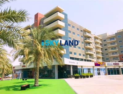 Hot Price ! Type A 2Beds + Store w/ Balcony   0% Registration Fees