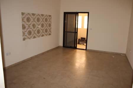 Studio for Rent in Dubai Silicon Oasis, Dubai - Good studio | Balcony | Affordable rent