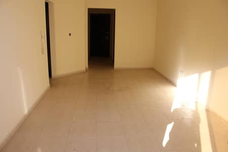 1 Bedroom Flat for Rent in Dubai Silicon Oasis, Dubai - 1 BHK | Balcony | Good view