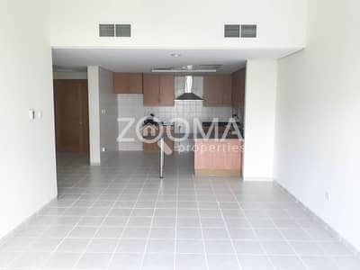 2 Bedroom Apartment for Rent in Discovery Gardens, Dubai - 6  cheques|Special Offer|Well Maintained