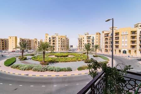 1 Bedroom Apartment for Sale in International City, Dubai - Motivated Seller | 1 Bed with Balcony | High ROI