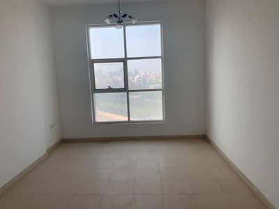 1 Bedroom Flat for Rent in Al Nuaimiya, Ajman - 1 BHK available for rent in city tower Ajman