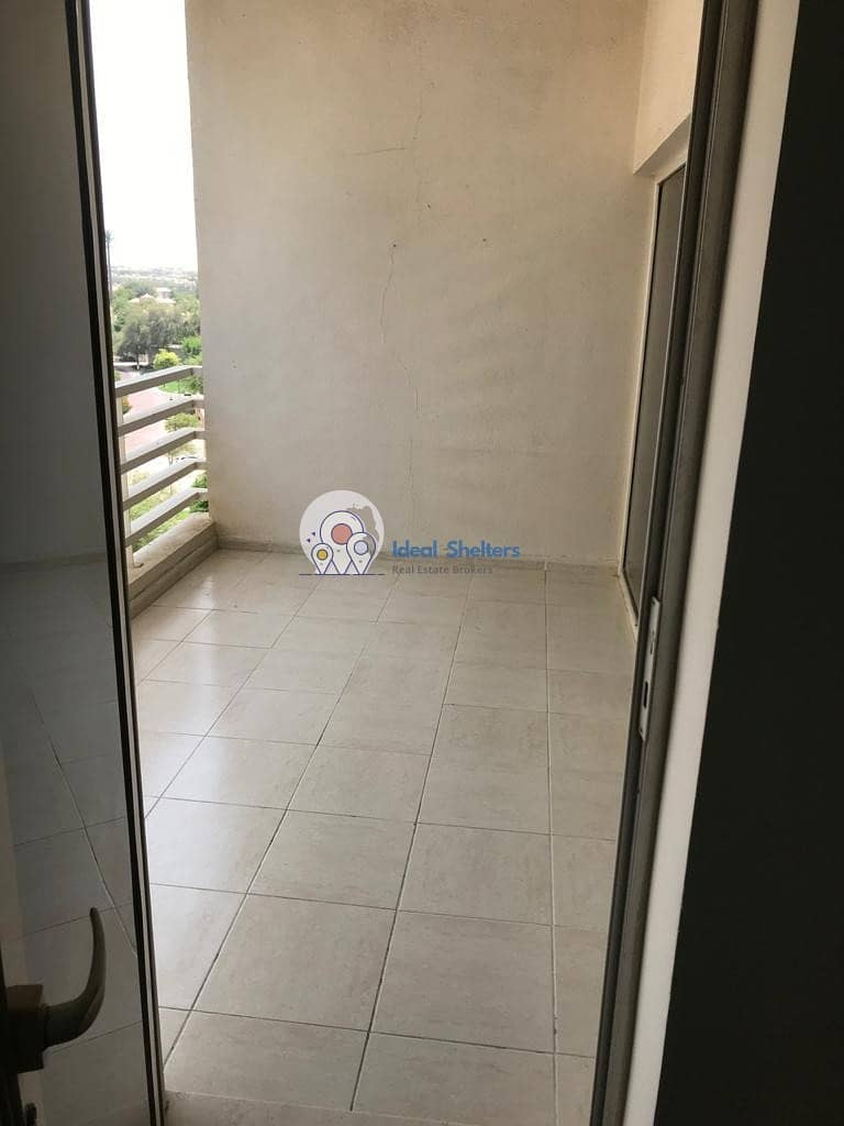 2 Huge Layout 1BR with Golf Course View|Chiller Free