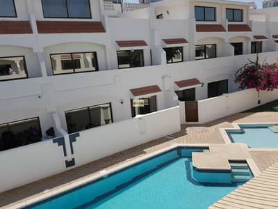 4 Bedroom Villa for Rent in Al Wahdah, Abu Dhabi - Nice&Lovely w/ Facilities Near Al Wahda Mall