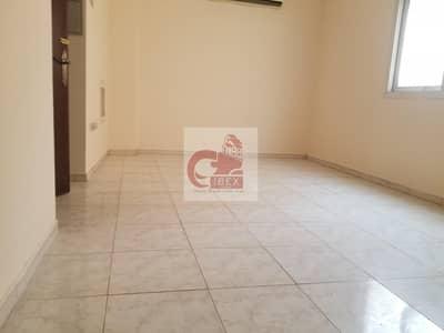 Very biggest Studio flat in just 11k near safari mall in muwaileh