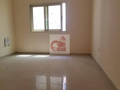 Special offer I have ready to move 1bhk in just 17k in muwaileh
