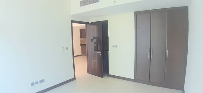 1 Bedroom Apartment for Rent in Jumeirah Lake Towers (JLT), Dubai - Nice & Spacious 1B/R with 2 Complete Bathrooms