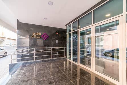 فلیٹ 3 غرف نوم للايجار في ديرة، دبي - NEW Building |1 Month FREE | ZERO Commission | Al Muraqqabat
