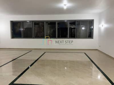 4 Bedroom Flat for Rent in Sheikh Khalifa Bin Zayed Street, Abu Dhabi - Attractive Modern 3 Bedroom with Maids Room