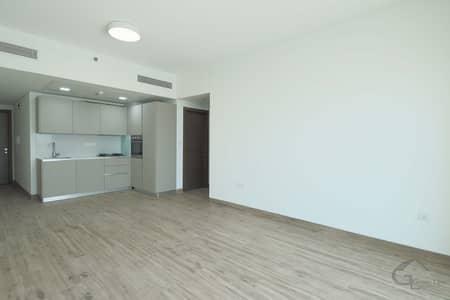 2 Bedroom Apartment for Rent in Al Furjan, Dubai - 1 Month Free! With Huge Terrace I Spacious Unit!