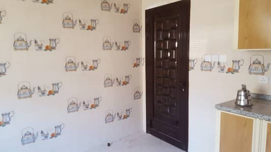 1 Bedroom Apartment for Sale in Al Nuaimiya, Ajman - Own your apartment in Ajman with the lowest down payment and monthly installment of only 3000 dirhams