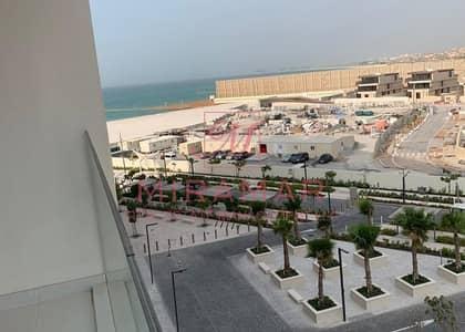 2 Bedroom Apartment for Rent in Saadiyat Island, Abu Dhabi - PARTIAL SEA VIEW!!! LARGE LUXURY UNIT!!