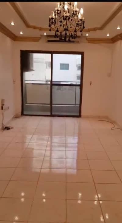 3 Bedroom Flat for Sale in Al Nabba, Sharjah - 3 bed apartment available for sale in al nabbbaa sharja