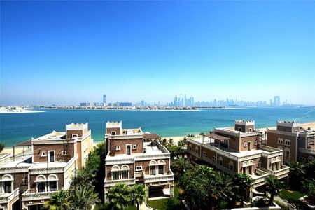 Exclusive | Vacant | Fantastic Sea Views